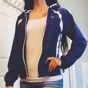 [Nike] Jacket
